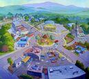 Spoonerville