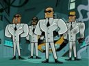 S03e07 Guys In White members.png