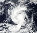 2027 Pacific hurricane season
