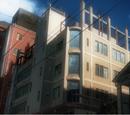 Thành phố Mifune