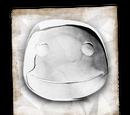 Trophies (LittleBigPlanet 3)