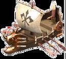 Barbarian Ram Ship.png