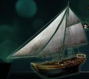 Wspomnienia z Assassin's Creed: Pirates