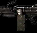 M249/CSO2