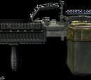M60E4/CSO2