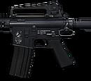 MK18 Mod1
