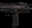 4.6×30mm