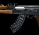 AK-47/CSO2