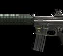 T65K1