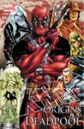 X-Men Origins Deadpool Vol 1 1.jpg