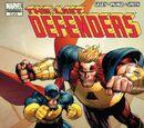 Last Defenders Vol 1 3