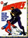 Daredevils Vol 1 11.jpg