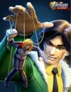 Loki Laufeyson (Earth-TRN562) from Marvel Avengers Academy 001.jpg