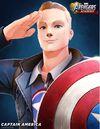 Steven Rogers (Earth-TRN562) from Marvel Avengers Academy 001.jpg