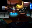 List of Mega Man X5 enemies