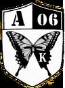 A6 Emblem.png