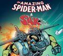 Comics Released in April, 2016