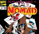 Nomad Vol 2 4