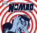 Nomad: Girl Without a World Vol 1 3/Images