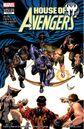 House of M Avengers Vol 1 5.jpg