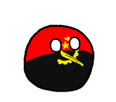 Angolaball