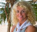 Carole Poncelet