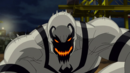 Anti-Venom USM 02.png