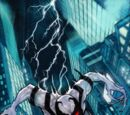 Anti-Venom (Klyntar) (Earth-616)