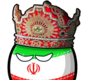Iranball