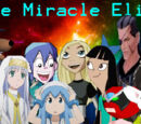 The Miracle Elite