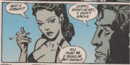 Catwoman Curse of the Cat-Woman 03.png
