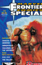 Marvel Frontier Comics Unlimited Vol 1 1.jpg