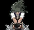 Raiga Kurosuki