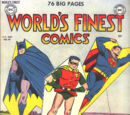 World's Finest Vol 1 46