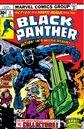 Black Panther Vol 1 4.jpg