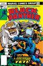 Black Panther Vol 1 5.jpg