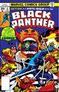 Black Panther Vol 1 6.jpg