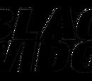 May 2016 Volume Debut
