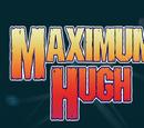 Maximum Hugh