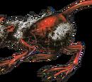 Rat (Parasite Eve)