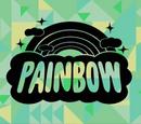 Painbow