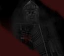 Sliver Wolf: Dark Justice