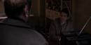 Crowley and Castiel inside Cas's head.PNG