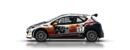 DiRT Rally Peugeot 207 S1600.png