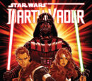 Darth Vader Vol 1 19/Images
