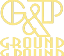 Ground & Pound Café