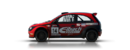 DiRT Rally Opel Corsa Super 1600.png