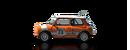 DiRT Rally Mini Classic Rallycross.png