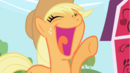 Applejack Soup's on! S1E01.png