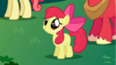 Apple Bloom --Aren't you going to stay for brunch--- S1E01.png